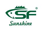 SF Fish Tool Store