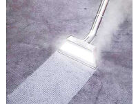 CARPET and UPHOLSTERY CLEANING London - Best Quality and Prices