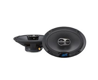 Alpine SPS619G 200W 6 x 9 speakers West Perth Perth City Preview