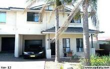 Modern dual level 5 bedroom townhouse Blacktown Blacktown Area Preview