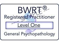 Hypnotherapy and Brain Working Recursive Therapy (BWRT)