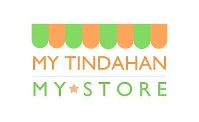 MYTINDAHAN*MYSTORE2014