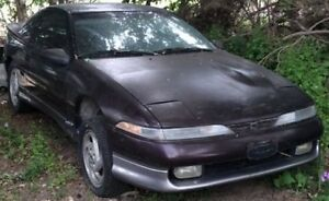 Eagle Talon London Ontario image 1