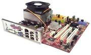 AMD Athlon 64 3000