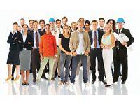 Apprenticeship: Event Brand Ambassador: Manchester City Centre