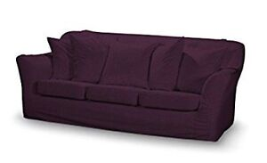 FREE Tomelilla Ikea Couch - 3 seater, discontinued