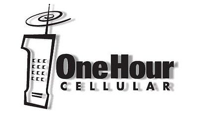 onehourcell