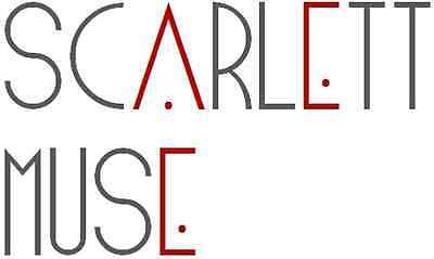 Scarlett Muse Fashions