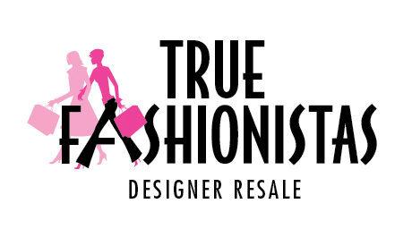 True Fashionistas Designer Resale