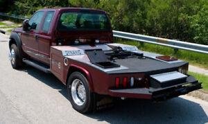 24HR LOWEST PRICE 289 928 8193 - Reliable towing available$50.00