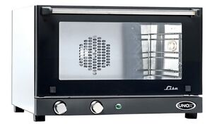AMAZING BRAND NEW!! ELECTRIC OVENS** INCREDIBLE QUALITY