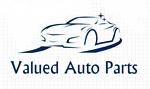 Valued Auto Parts