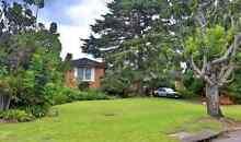 Home in a Quiet Street - Short Term Lease Welcome Dundas Valley Parramatta Area Preview