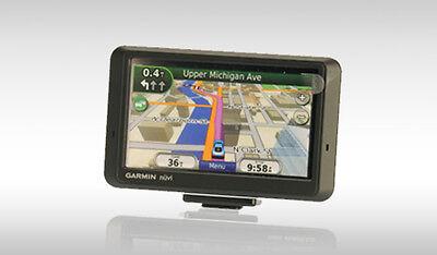 Pre-loved Garmin Nuvi GPS