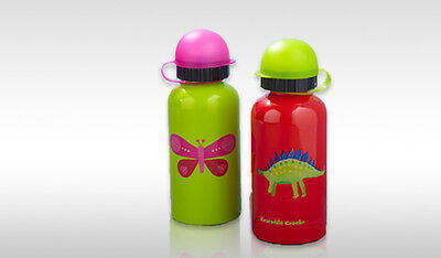 Crocodile Creek Water Bottles