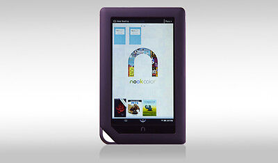 Refurbished E-readers