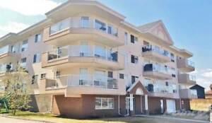 Condos for Sale in North Cold Lake, Cold Lake, Alberta $189,900