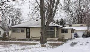 Homes for Sale in Ridgeway, Fort Erie, Ontario $275,000
