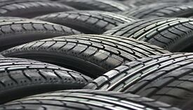 all tyre sizes CHEAP WHOLESALE