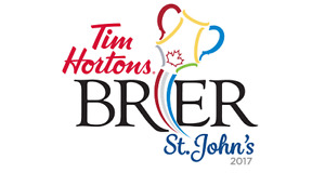 Pair of tickets for the following Brier draws...