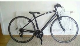 Specialized Sirrrus bike for sale perfect condition
