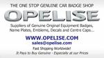 opelise