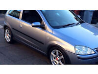 corsa 1.3cdti engine and gear box