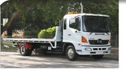 Tow truck Sydney wide Condell Park Bankstown Area Preview