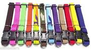Wholesale Dog Collars