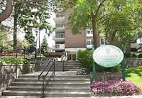 Exceptional 2 Bdm. Living in the Heart of Etobicoke!