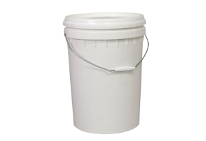 Honey Bucket - 20Ltr Varsity Lakes Gold Coast South Preview