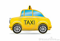 """Night driver with 3 years """"TAXI"""" driving experience"""