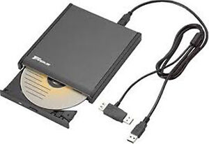 ***BRAND NEW**** FLOPPY DRIVE -INTERNAL & EXTERNAL