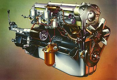 GB Auto Pumps