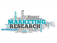 £110 Part time Job For Online Market Research From Home Immediate Start No Experience Required
