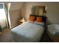 Room to Rent in Lovely Smart House near UWE and MOD