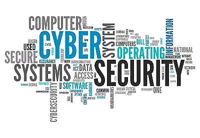 Free Computer and network security Assessment