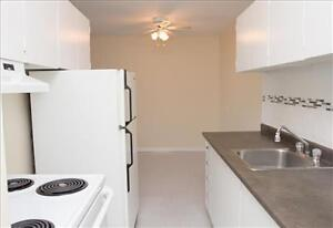 Huron and Adelaide: 945 and 955 Huron Street, 1BR London Ontario image 13