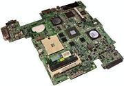 Acer Ferrari Motherboard