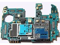 I am looking for a motherboard - Samsung galaxy S4 - i9505