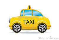 actively seeking taxi driver with experience for night shift