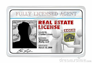 Become A Real Estate Agent In BC Fast!