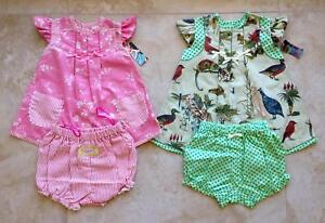 Designer Baby Clothing-job lot
