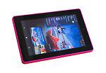 Amazon Kindle Fire HD 7 16GB, Wi-Fi, 7in - Magenta