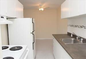 Huron and Adelaide: 945 and 955 Huron Street, 2BR London Ontario image 13