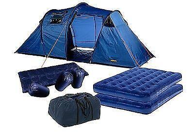 sc 1 st  eBay & Halfords Tent | eBay