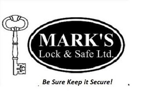 Lock and Door Services...Expert Locskmith