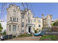 1 bedroom flat in Hampstead Lane, London, N6 (1 bed)