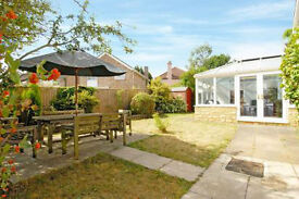 Very well presented 5 bedroom detached property suitable for family or professional shareres