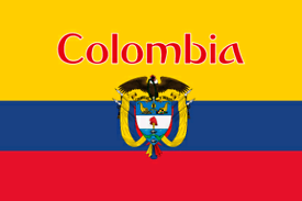 MAYA, BRING COLOMBIAN 🇨🇴 TECHNIC IN HANDS MASSAGE